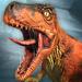 侏罗纪 恐龙 动物 模拟 游戏 免费
