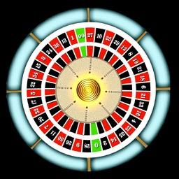 Roulette Extreme - American Roulette + Tournaments