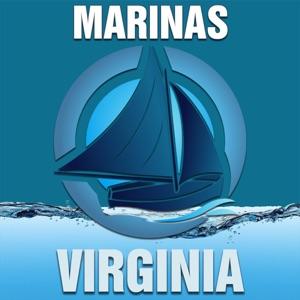 Virginia State Marinas