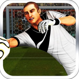 Soccer Sports Game For Gamers