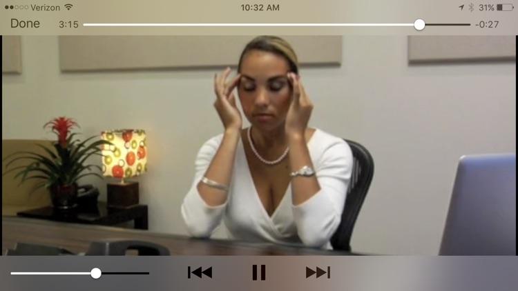 Stress Check screenshot-4