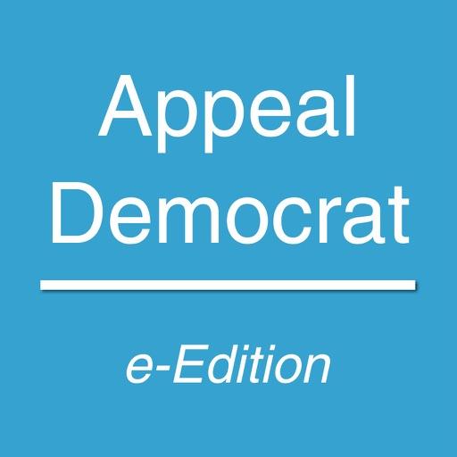 Appeal-Democrat e-Edition