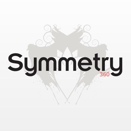Symmetry 360 Massage