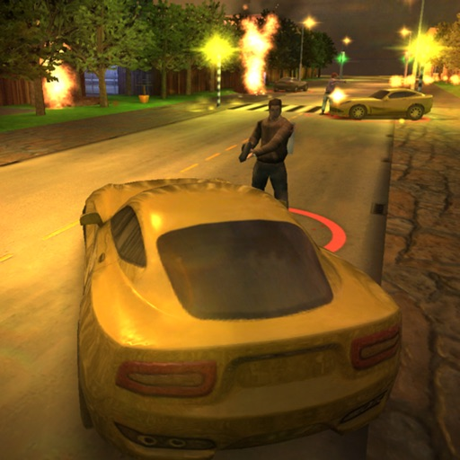 Payback² HD - The Battle Sandbox Review