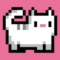 Codes for Cat-A-Pult: Endless stacking of 8-bit kittens Hack