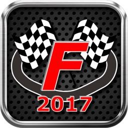 F2017 Live Free