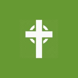 Linking Bible