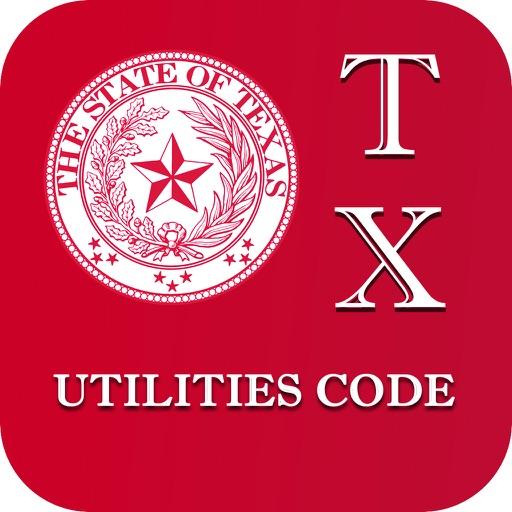 Texas Utilities Code 2017