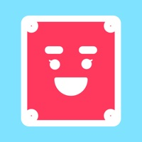 Codes for Flippy Flip Hack