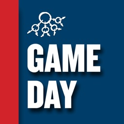 Game Day Influence App