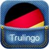 German Translator+ - iPhoneアプリ
