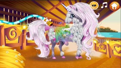 歯の妖精の馬:サロンスパのおすすめ画像7