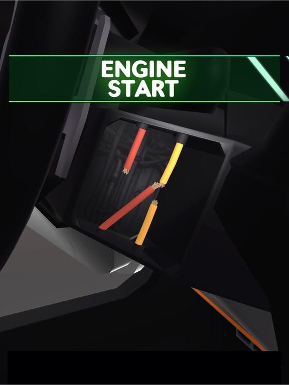 Bait Car screenshot 7