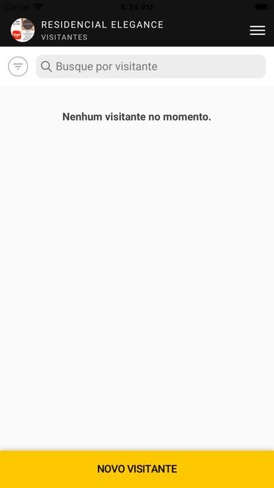 Conecta Mais screenshot 7