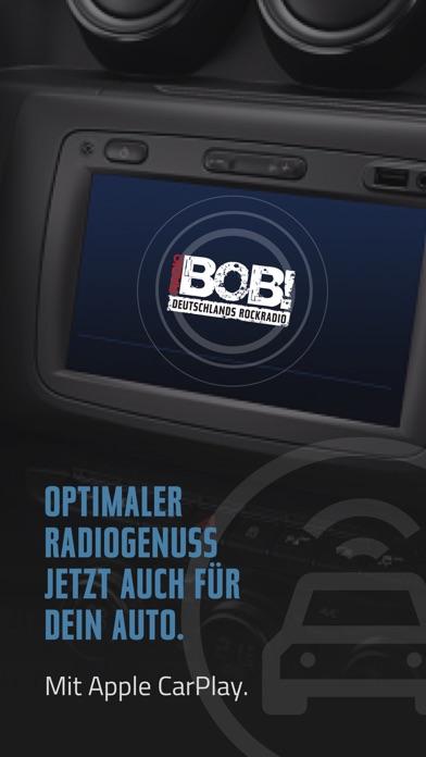 messages.download myBOB - die RADIO BOB!-App software