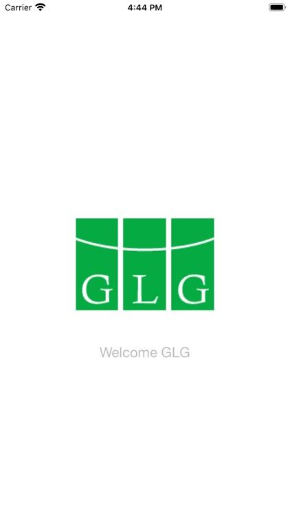 GLG screenshot-0