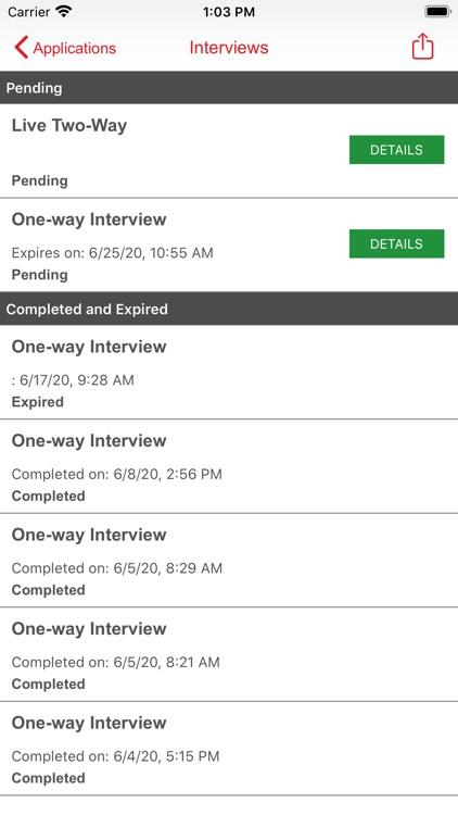 RIVS Apply screenshot-5