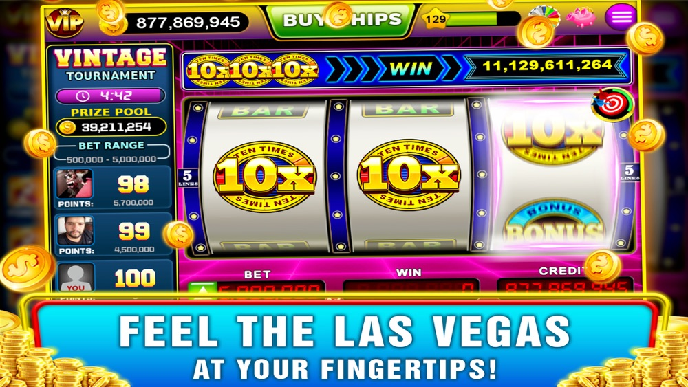 william hill casino login Slot Machine