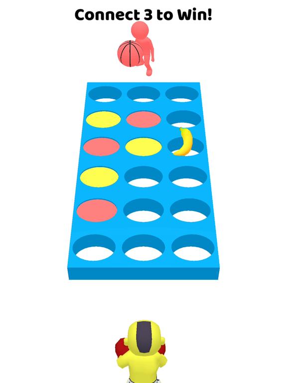 Lucky Basket screenshot 12