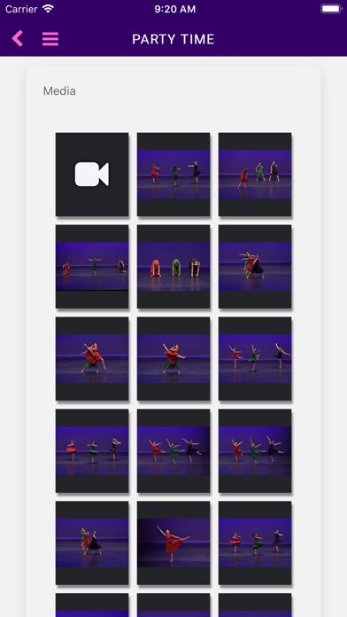 Dakiki - by DanceComp GenieScreenshot of 4