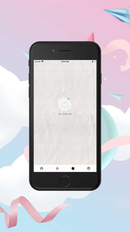PingGuoNaiXi screenshot-3