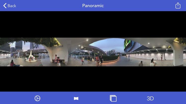 Live 360 screenshot-5