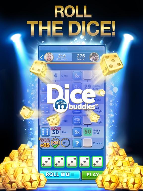 https://is5-ssl.mzstatic.com/image/thumb/PurpleSource113/v4/e6/3f/ae/e63fae81-771f-feb4-c07d-8834bff50aa5/70a1946f-8bb9-4cac-a08e-986a604dd193_DICE-9504_New-ASO_Casino-Style-Screens_SS1_EN_2048x2732_C1_V2.jpg/576x768bb.jpg
