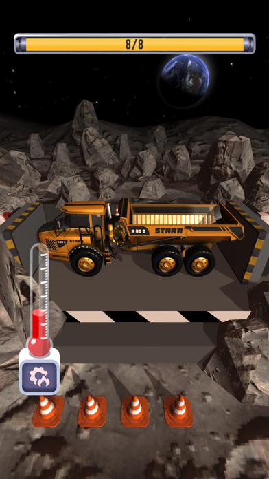 Car Crusher! screenshot 6