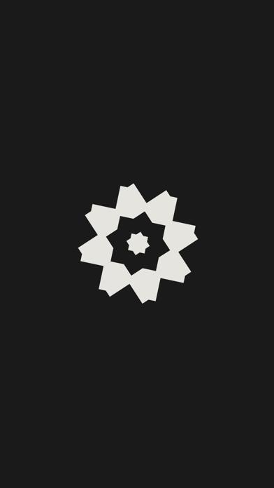 Granada SoundCaptura de pantalla de1