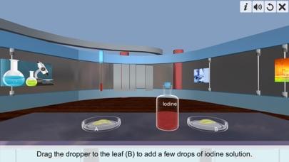 Carbon dioxide Photosynthesis screenshot 6