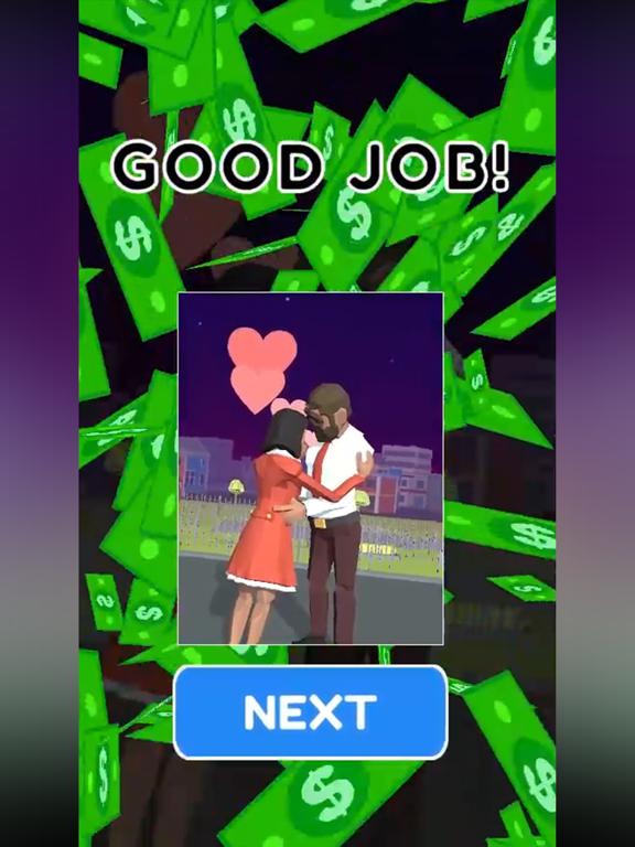 Scoop Master 3D screenshot 6