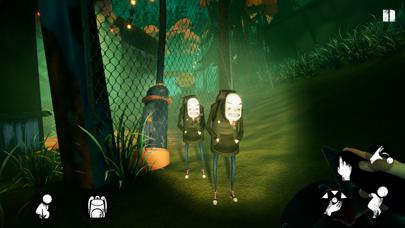 Hello Guest Game screenshot 4