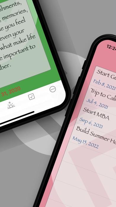 reconek Screenshot