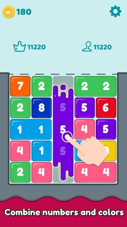 Get10!! screenshot-4