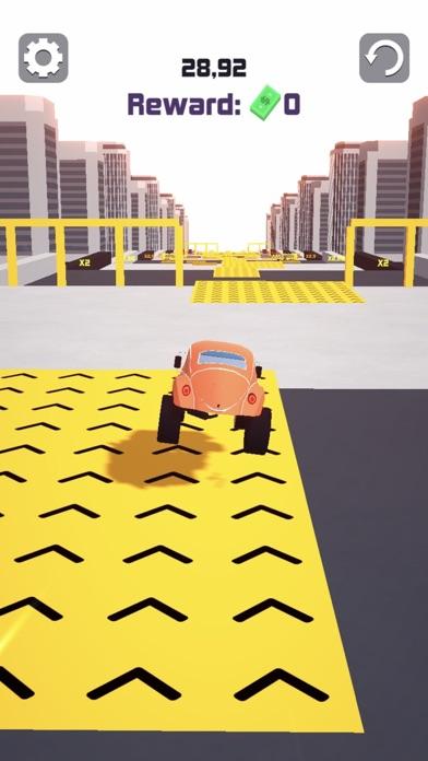 Car Safety Check screenshot 6