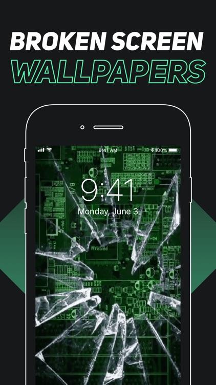 LiveWallp Widget – Themes DIY screenshot-5