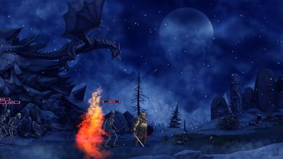 Niffelheim screenshot 6