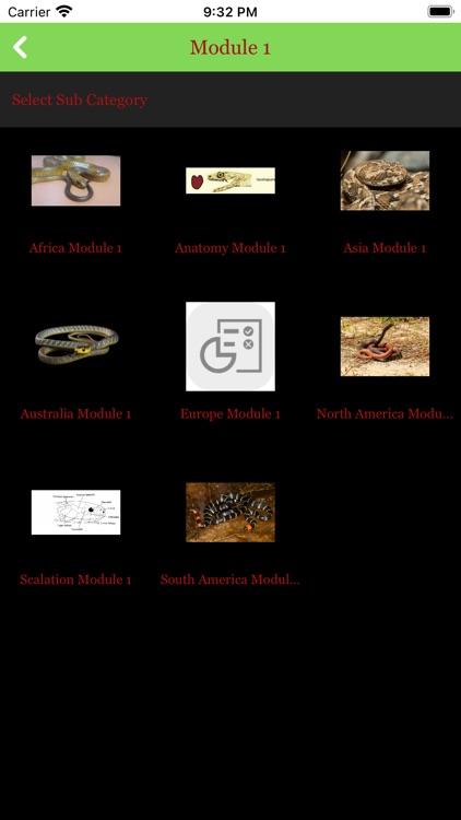 GSIE Snake Education screenshot-3