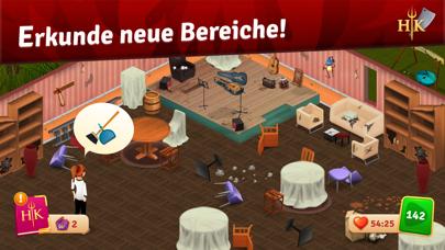 Hell's Kitchen: Match & DesignScreenshot von 6