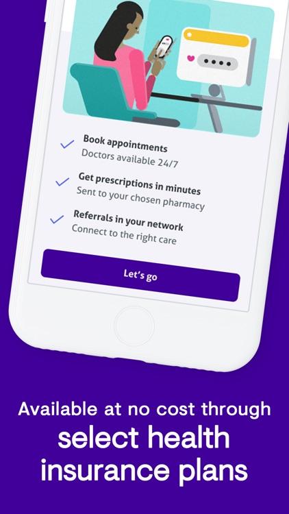 Babylon Health: Virtual Doctor
