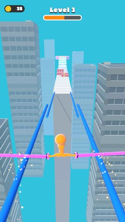 High Heels Run screenshot-3