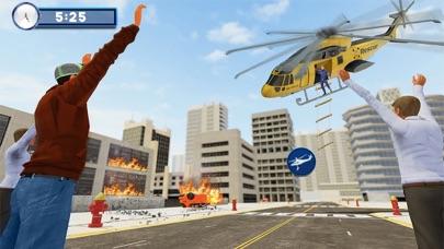 911 緊急 救援 サービス紹介画像2