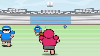 Football Crash screenshot 4