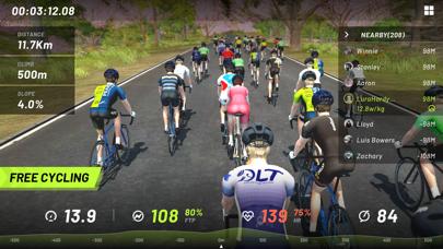 https://is5-ssl.mzstatic.com/image/thumb/PurpleSource114/v4/0c/36/3d/0c363d36-abc6-399e-3021-b548a4382223/0fa2aaf2-d38c-4ff9-9c61-ac3c1919cceb_2208_1242_Free_Cycling.png/406x228bb.png