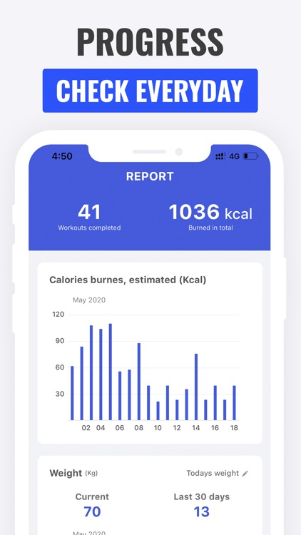 Weight Loss in 30 Day screenshot-6