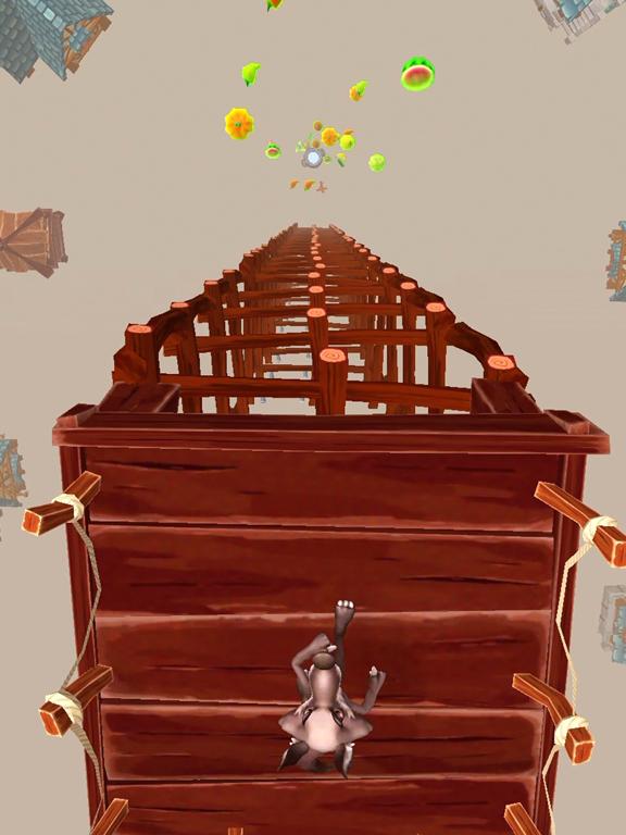 Naughty Animals screenshot 11