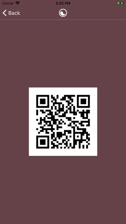 LO-CO: digital loyalty cards