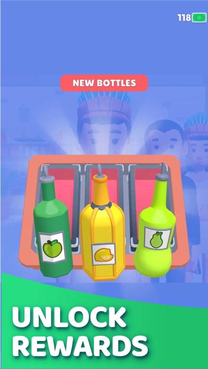 Mix and Drink screenshot-4