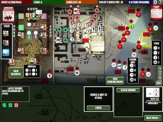 Pavlov's House screenshot 5