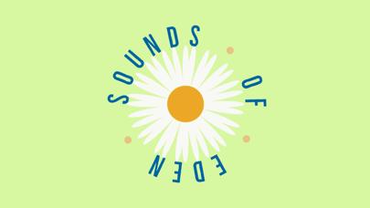 Sounds Of Edenのおすすめ画像1